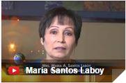 Maria A. Santos Laboy