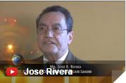 Jose E. Rivera