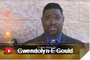 Gwendolyn E. Gould