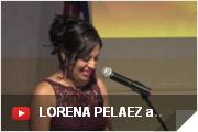 LORENA PELAEZ Perfil Latino