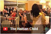 The Haitian Children of Our Lady of Perpetual Help at Adelante V
