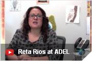 RETA RIOS Perfil Latino