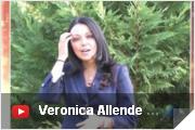 VERONICA ALLENDE Perfil Latino
