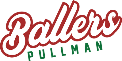 Pullman Indoor Tournament Results