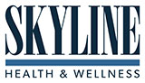 Skyline Health & Wellness