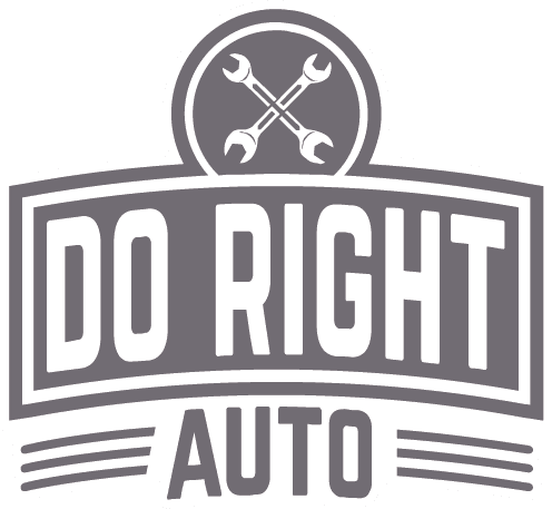 Do Right Auto
