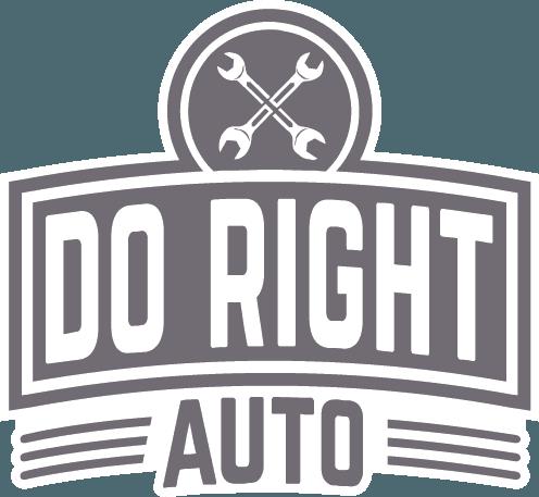 Do Right Auto