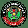 Ticket Dismissers