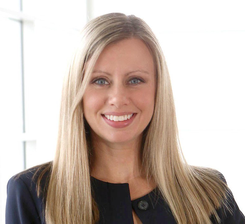 Shawna Lippert, MBA