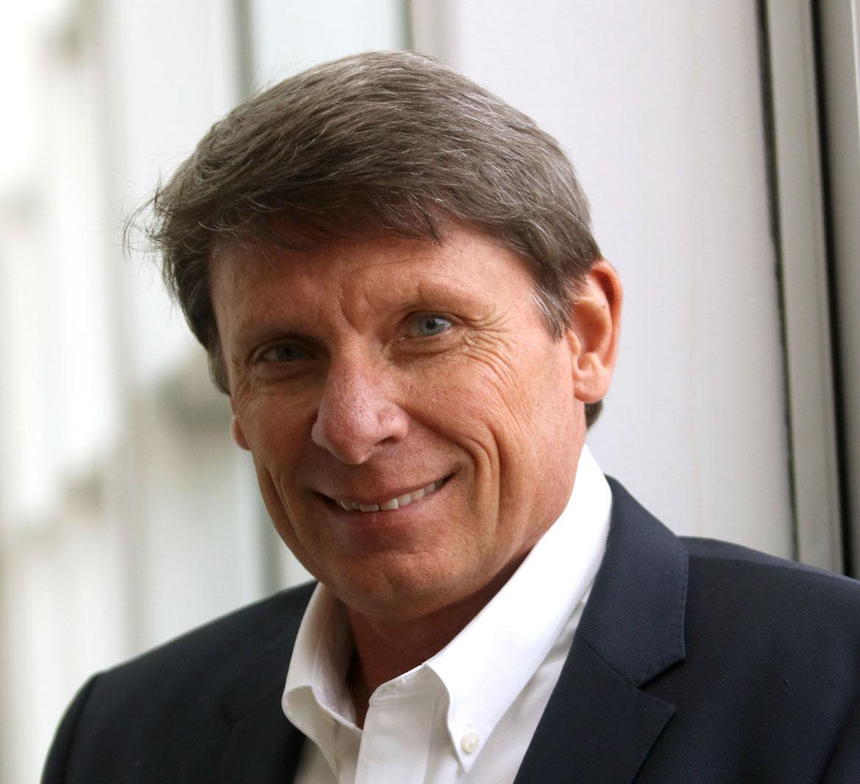 Tom Duening, PhD