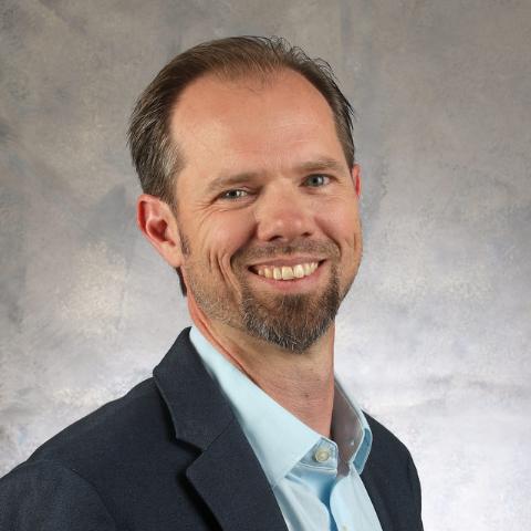 Martin Key, Instructor