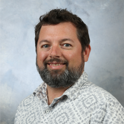 Dave Kocsis, Instructor