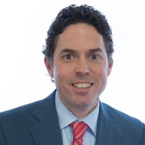 Brian McDevitt, Instructor