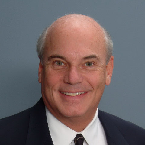 Jim Waldrop, Mentor