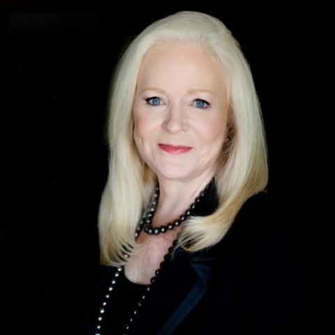 Sharon Lechter, Instructor