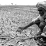 Punjab Farmer Project