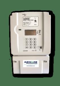 Utility bills - Smart meter - Prepaid electricity meter - Account disputes - Prepaid