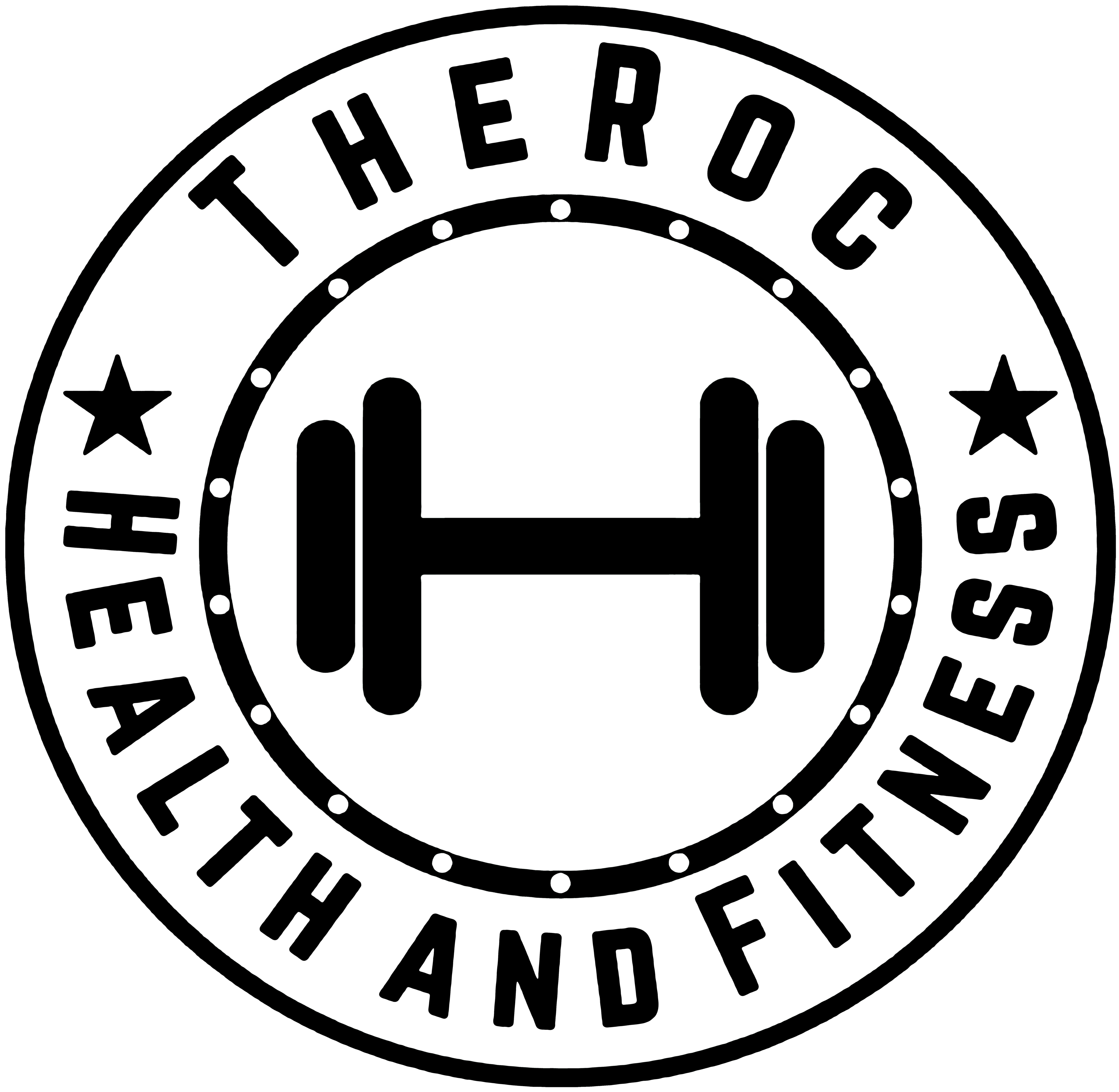 THEROC HEALTH AND FITNESS