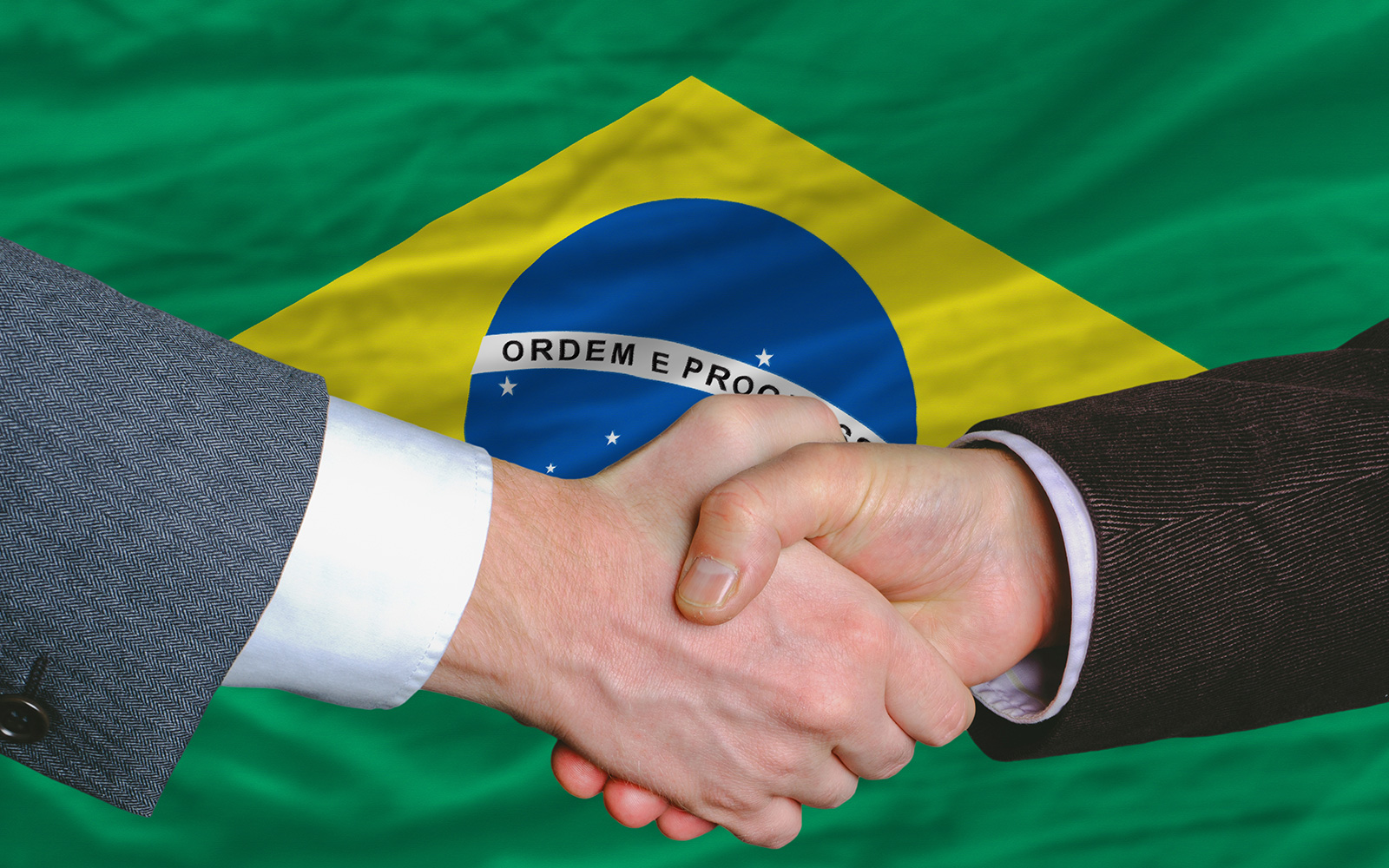 Brains to Provide EU-GMP CBD API for Brazil's First Medical Approved Cannabis Product