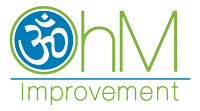 Ohm Improvement