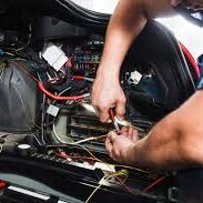 ELECTRICAL TUNING