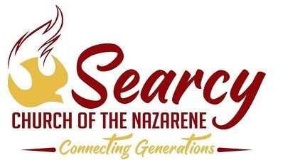 Searcy Church of the Nazarene