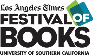 LA_Times_Festival_of_Books