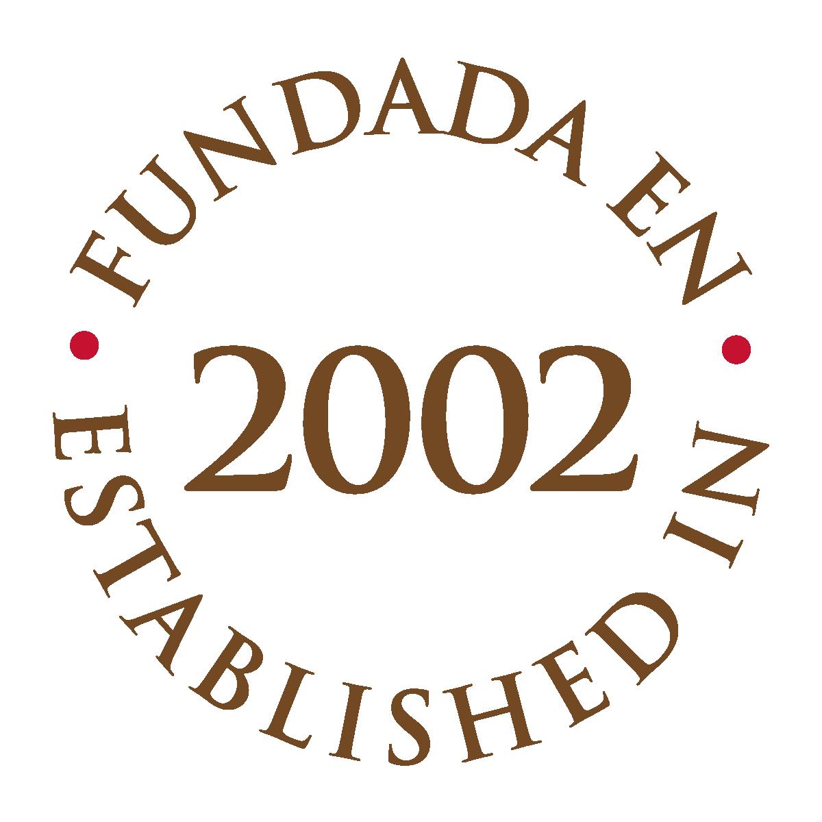 Fundadaen2002