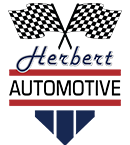 Herbert Automotive Logo