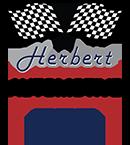 Herbert Automotive Logo