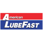 American Lube Fast Oil Change Logo