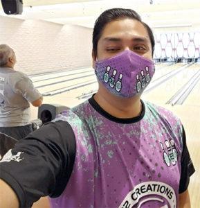 TBE jerseys_masks