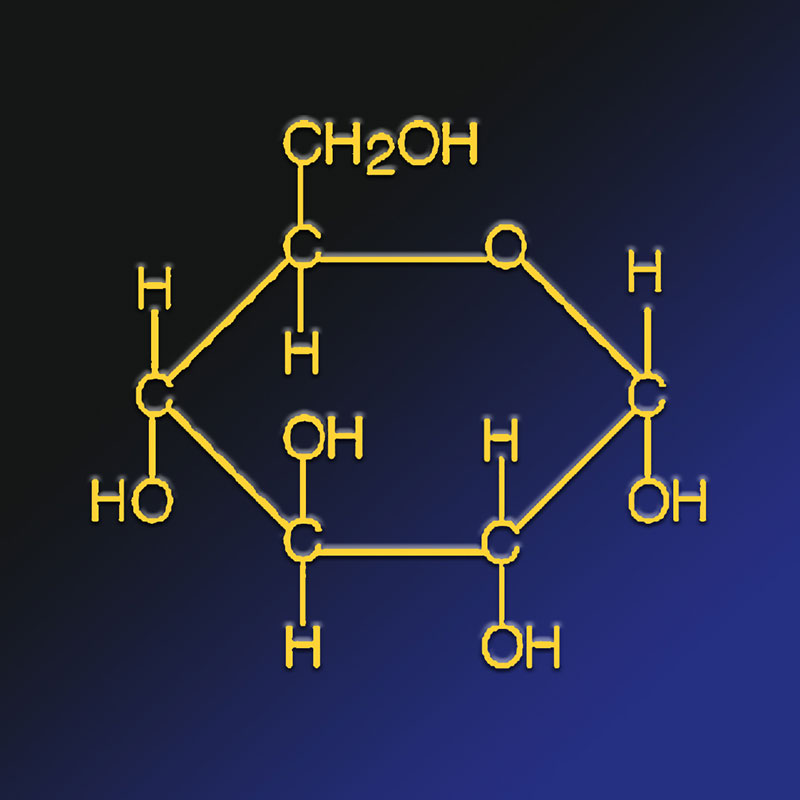 Carbohydrates, Shop With The Doc, image representing a carb