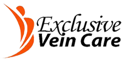Exclusive Vein Care