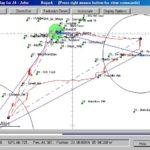 2002-03-24-j4 flight