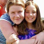 2002_Cordele_GTA_girls