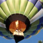 don_bell_balloon_closeup