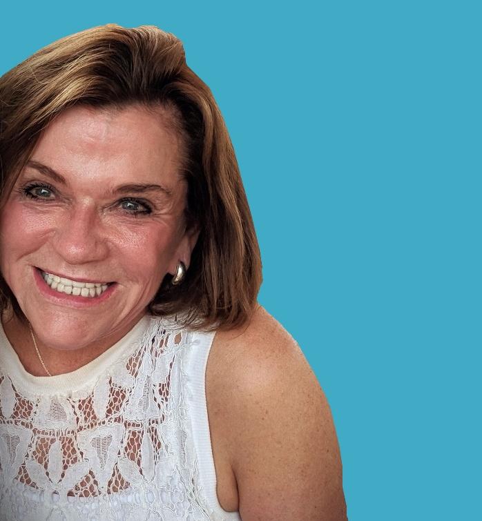 Marcia Renner - Permanent Makeup Artist - Kansas City