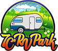 7Cs RV Park – Long Term RV Park – Omaha, Arkansas Logo
