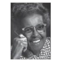 KC Call publisher Lucile H. Bluford 1 e1585169096887