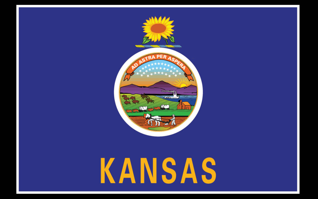 State, Local Coronavirus Orders Face Challenges In Kansas