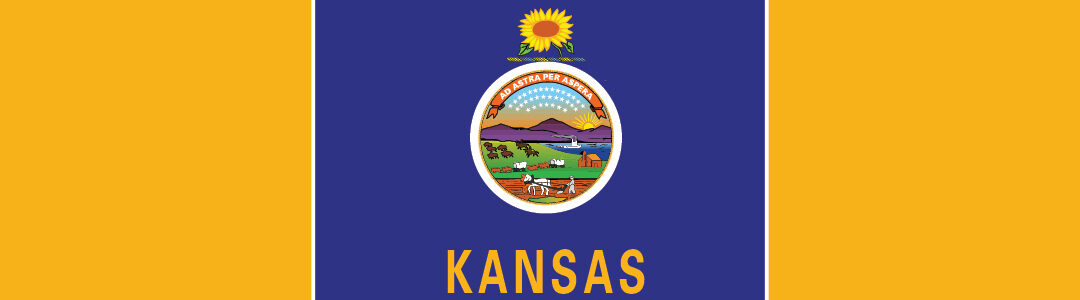 Battle Over How Quickly Kansas Reopens Increasingly Bitter