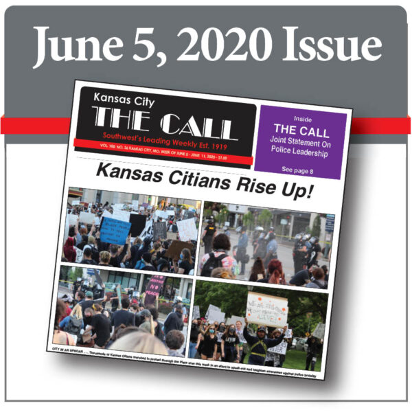 kccall product image June 05