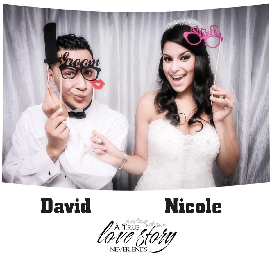 Nicole and David copy