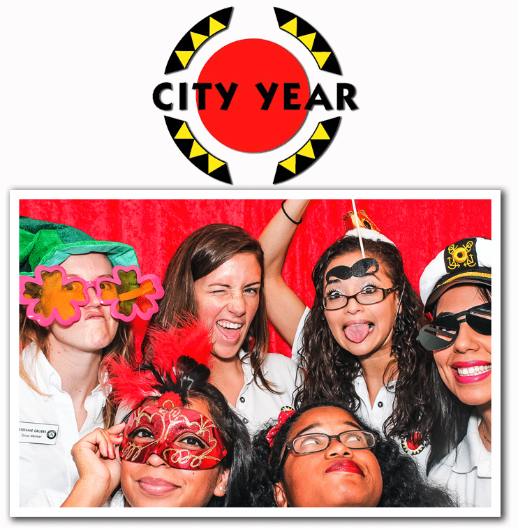 CityYear2014