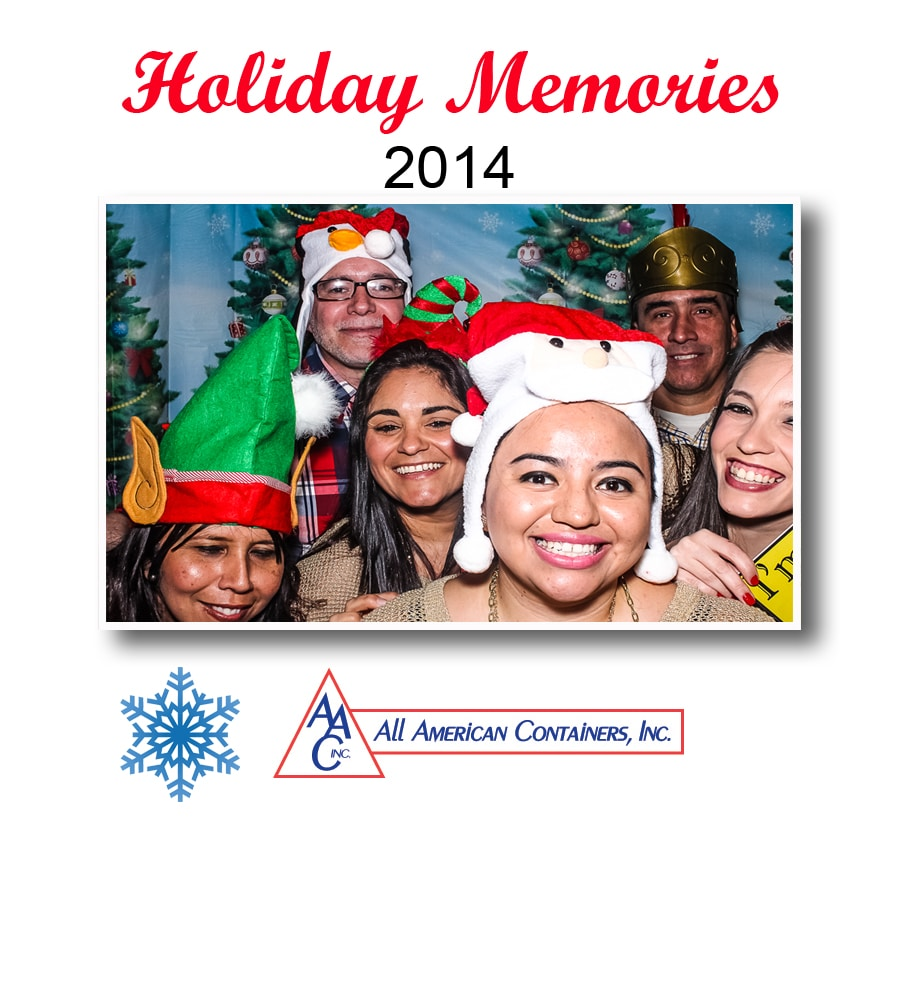 americancontainers2014