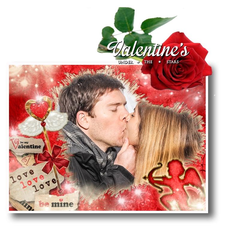 Photobooth Valentines 2015