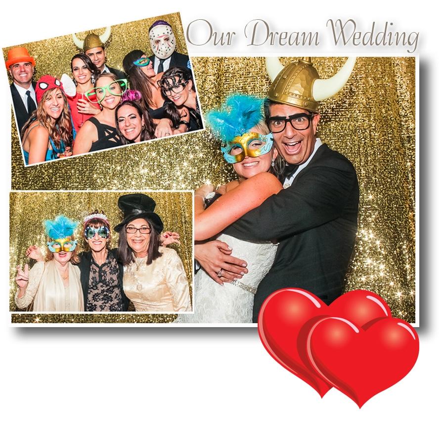 wolfe_wedding