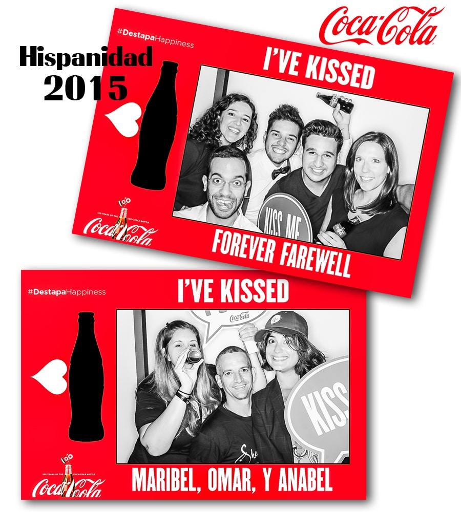 hispanidad 2015