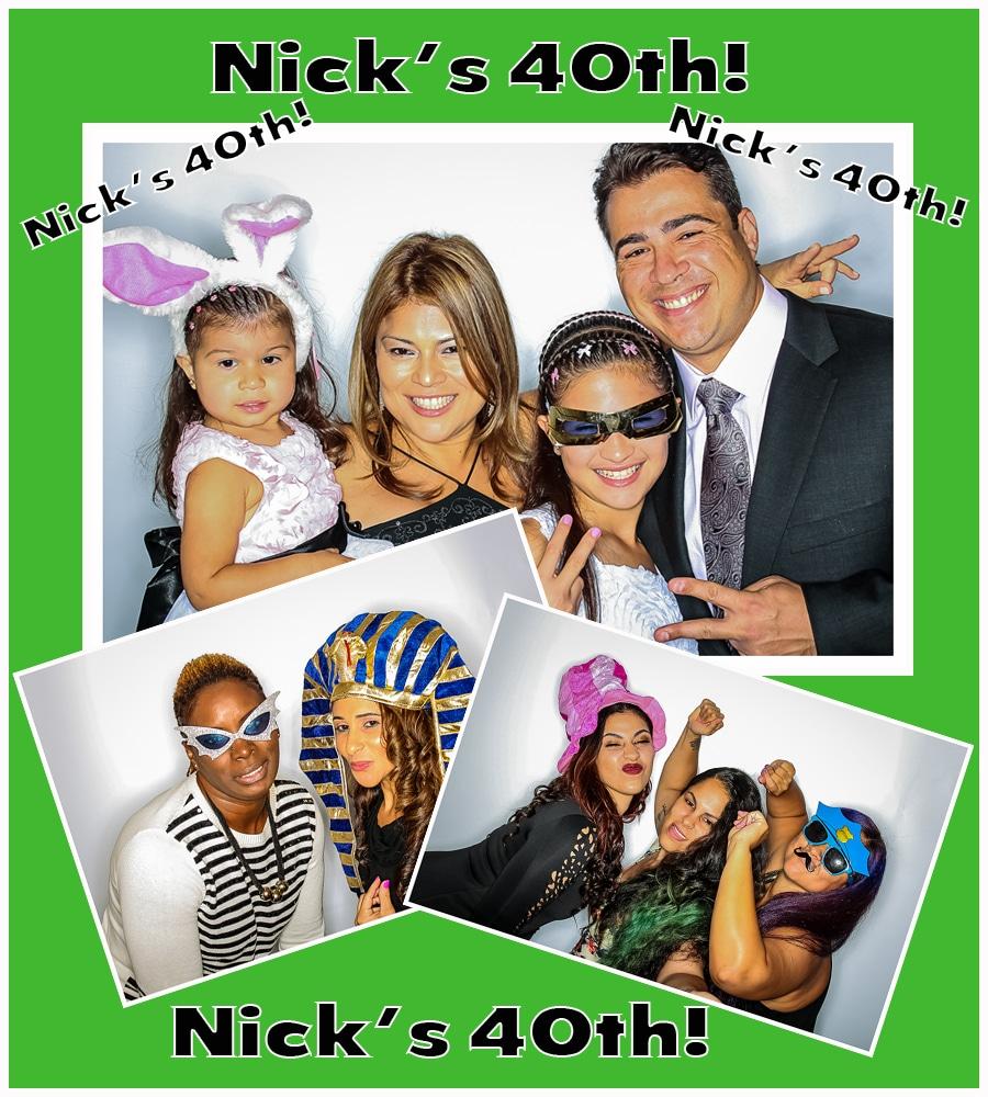 nicks40